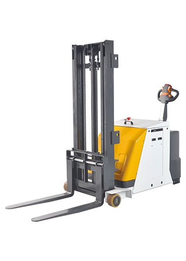 Walkie Counterbalanced Stackers FX15WT